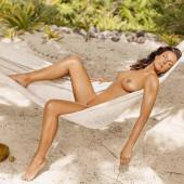 Nina Weis playboy bilder