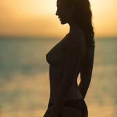 Nina Weis playboy pics