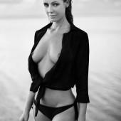 Nina Weis sommermaedchen
