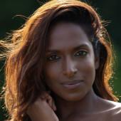 Nirmala Fernandes