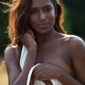 Nirmala Fernandes playmate
