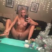 Noel Berry leaked nudes