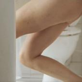 Nora Tschirner naked