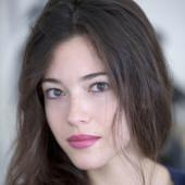 Norah Lehembre