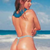 Nude girls milf indian