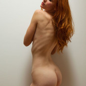 Odessa Rae