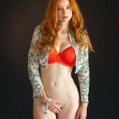 Odessa Rae leaked photos