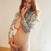 Odessa Rae nude photos