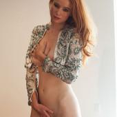 Odessa Rae private nudes