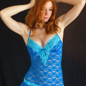Odessa Rae sexy