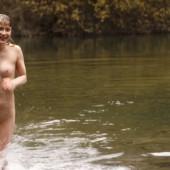 Odine Johne nude