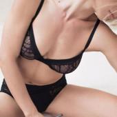 Olesya Rulin lingerie