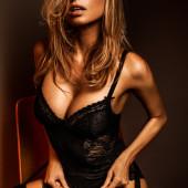 Olga de Mar hot