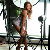 Olga Farmaki sexy
