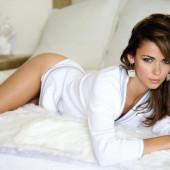 Olga Fonda hot