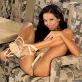Olga Tovar naked