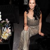 Olivia Cheng marco polo