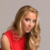 Olivia Harlan