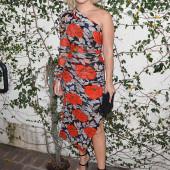 Olivia Holt sexy