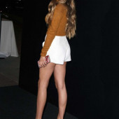 Olivia Jade Giannulli