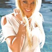 Olivia Paige