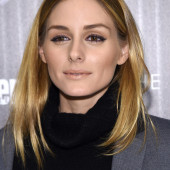 Olivia Palermo close up
