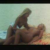 Olivia Pascal Sex