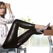 Olivia Wilde hot
