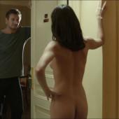 Olivia Wilde nackt