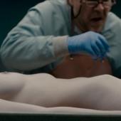 Olwen Kelly naked