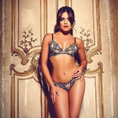Olympia Valance lingerie