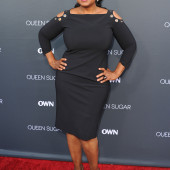 Oprah Winfrey sexy