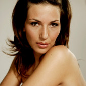 Oriana Pellegrini
