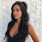 Oriana Sabatini sexy