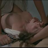 Ornella Muti sex scene