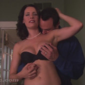 Can Paget brewster fotos desnuda