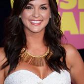 Paige Duke hot
