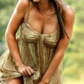 Paige Duke sexy
