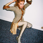 Palina Rojinski stiefel