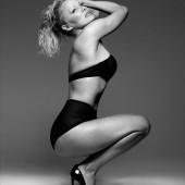 Pamela Anderson body