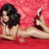 Pamela Anderson playmate