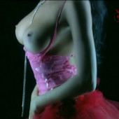 Pamela David naked