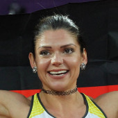 Pamela Dutkiewicz