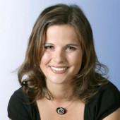 Pamela Grosser