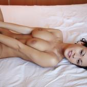 Pammie Lee having sex