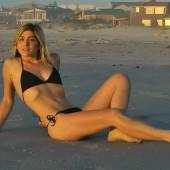 Melissa marie gonzales nude