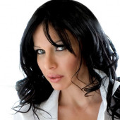 Paola Lupi