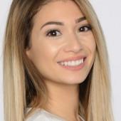 Paola Maria