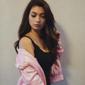 Paola Maria playboy
