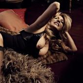 Patricia Paay nude